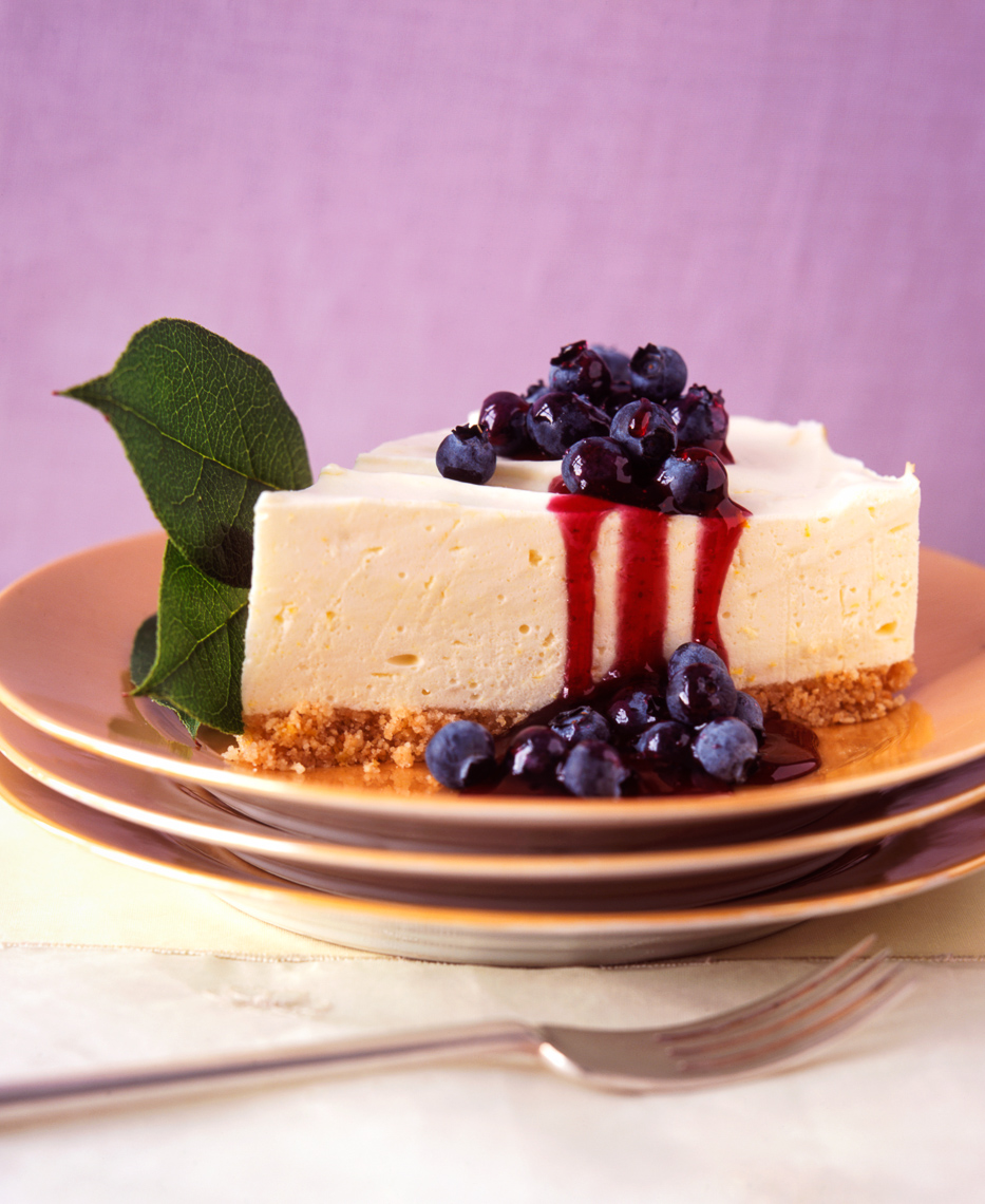 p32.cheesecakev1c